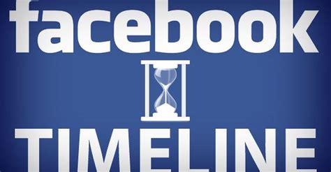 facebook timeline mashable facebook s time travel problem timeline only goes back to