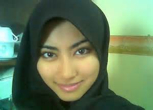download image cewek jilbab pamer memek pc android iphone and ipad