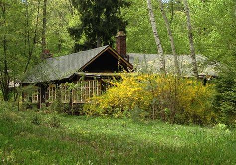 cottages in michigan quaint lake michigan cottage vrbo