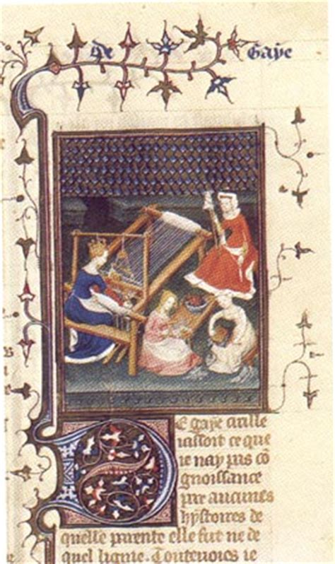 medieval guilds and craft production