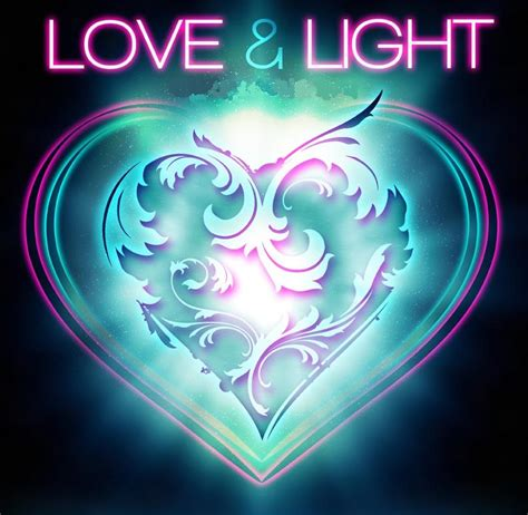 Images Of Love And Light | love and light the ray of happiness