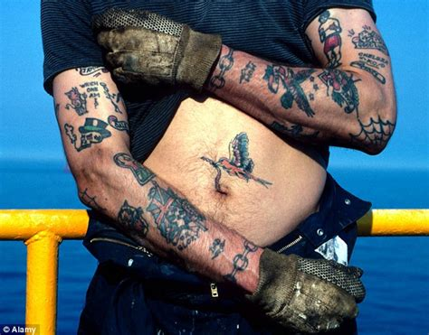 row row row your boat occult secret messages behind tattoos nfl prepares to examine