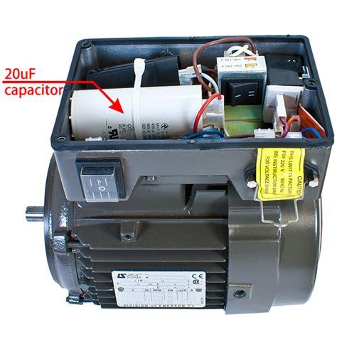 capacitor start capacitor run motor animation capacitor start capacitor run motor animation 28 images china motor capacitor motor
