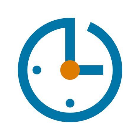 orario di orari cotral