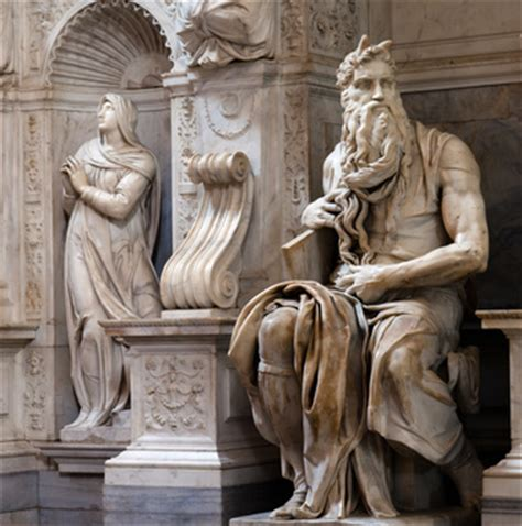 Den Gotiske Renaissance Resume by San Pietro In Vincoli