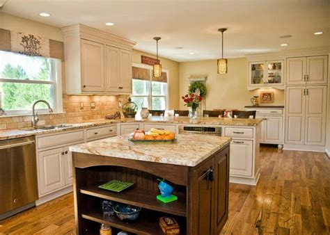 Southern Kitchens by Pin By Southern Kitchens Ltd Co On Our Work
