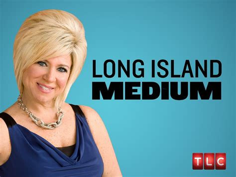 price of reading with long island medium tweet to win a reading with tlc s long island medium