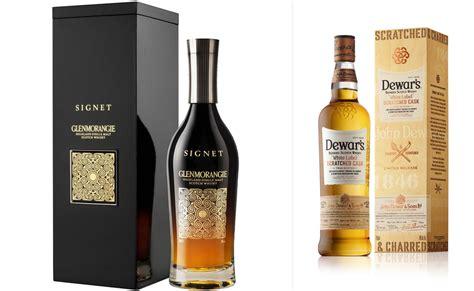 best whiskey the best whiskeys for winter gifting cool