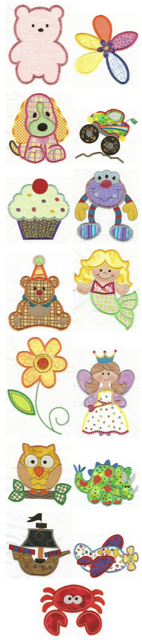 embroidery design by juju 208 best images about juju embroidery designs on pinterest