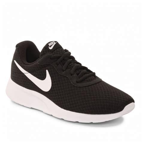 Nike Free 5 0 Pria Black jual sepatu nike terbaru mataharimall