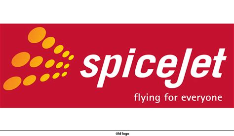spicejet flight seat selection spicejet flies out of the with a new look