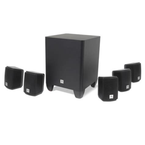 jbl home theater systems price in india march 2017