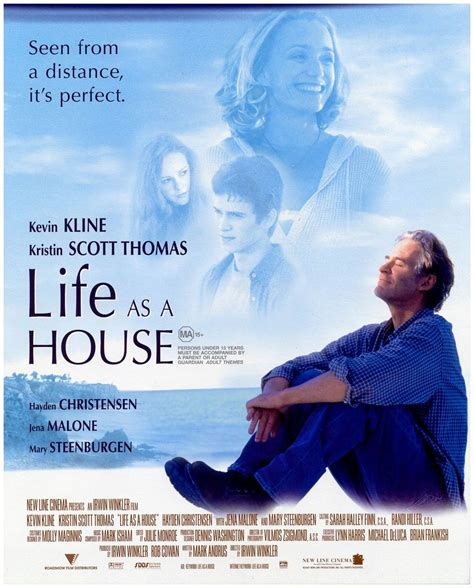 life as a house life as a house 2 of 4 extra large movie poster image imp awards
