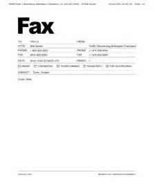 integrating with rightfax boomerang notification