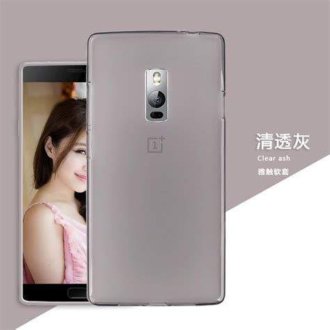 Handphone Oneplus One oneplus two oneplus 2 tpu so end 9 2 2016 1 15 pm myt