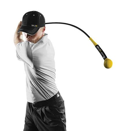 best golf swing trainers top 10 best golf training aids on the market
