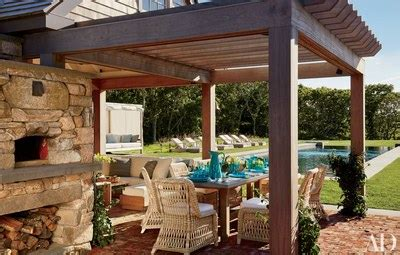 inspiring trellis pergola ideas   backyard