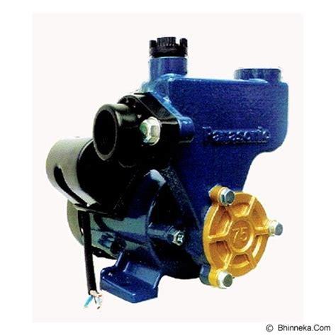 kapasitor mesin pompa air panasonic letak kapasitor pompa air panasonic 28 images jual mesin pompa air pompa air murah by