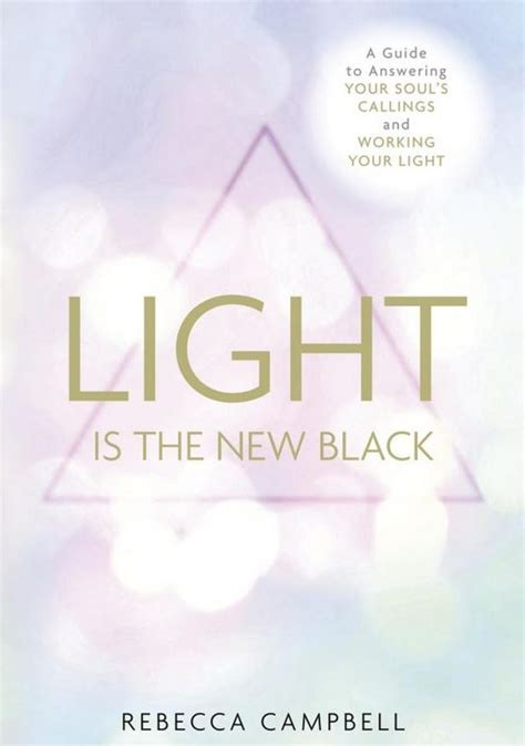The Light Of New Bluk book review light is the new black tll