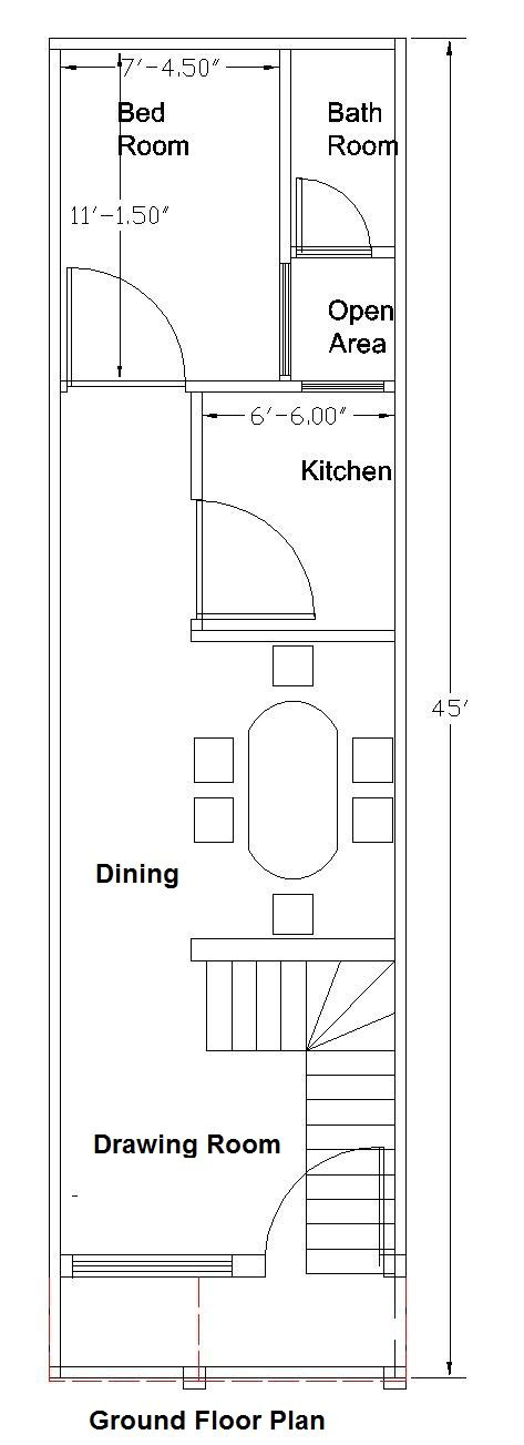 215 square feet in meters 65 square meters to sq feet 12 215 45 feet 50 square
