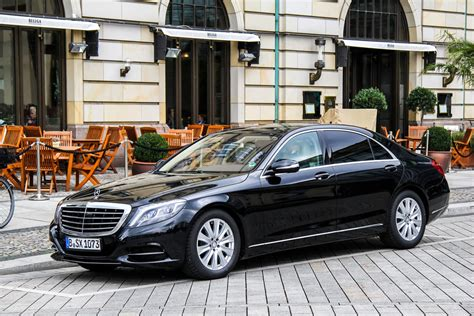 corporate car service corporate car service chauffeur
