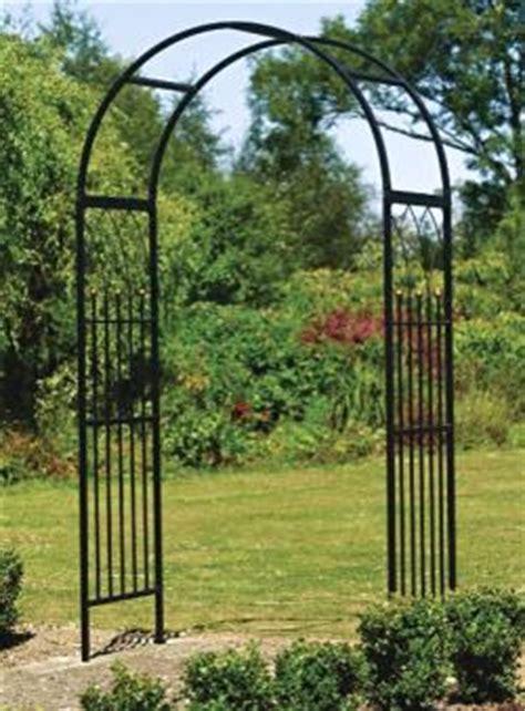 Metal Garden Arch Uk Garden Arches Garden Arch Buying Guide
