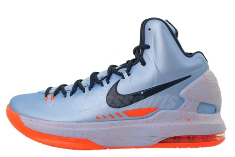 kd basketball shoes nike kd v 5 zoom air max kevin durant 2013 basketball