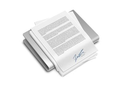 quali documenti servono per carta di soggiorno pu 242 essere revocato il permesso ce soggiornanti di lungo