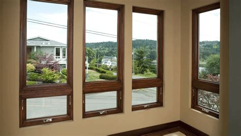 casement awning windows casement windows casement standard sleek appearance