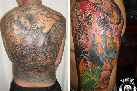 tattoo shop in recto manila the best tattoo parlors in metro manila this 2014 spot ph