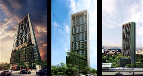 Tempat Jual Masker Lumpur Di Jogja apartemen dijual jual apartment di kuala lumpur malaysia