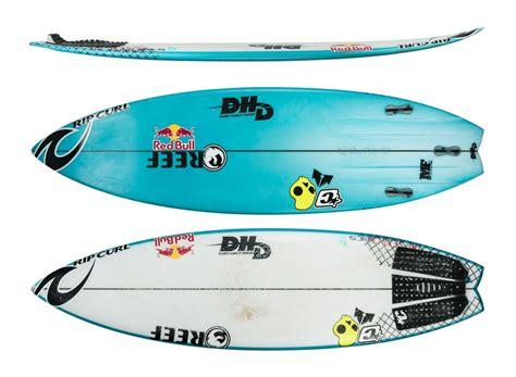 mick fanning foam board limited release of mick fannings j bay board dhd