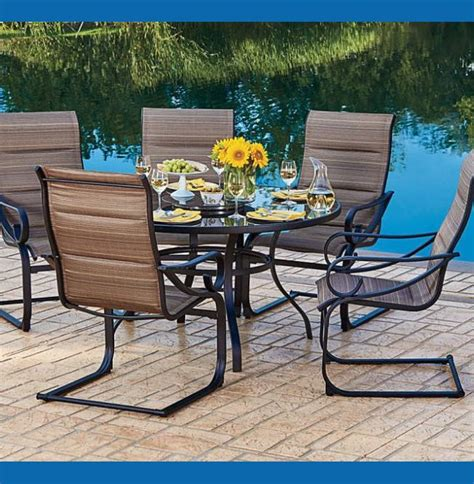 discount outdoor furniture gold coast peenmedia com