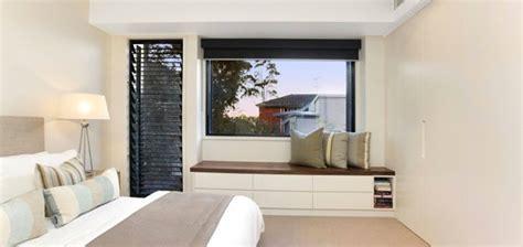 built in wardrobes melbourne northern suburbs wardrobes sydney walk in robes design built in luxury