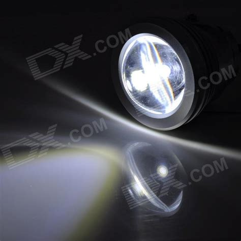 Lu Led Motor Headl Mio 10w 800lm 6000 7000k led white light car motorcycle headlight daytime running light dc 12v