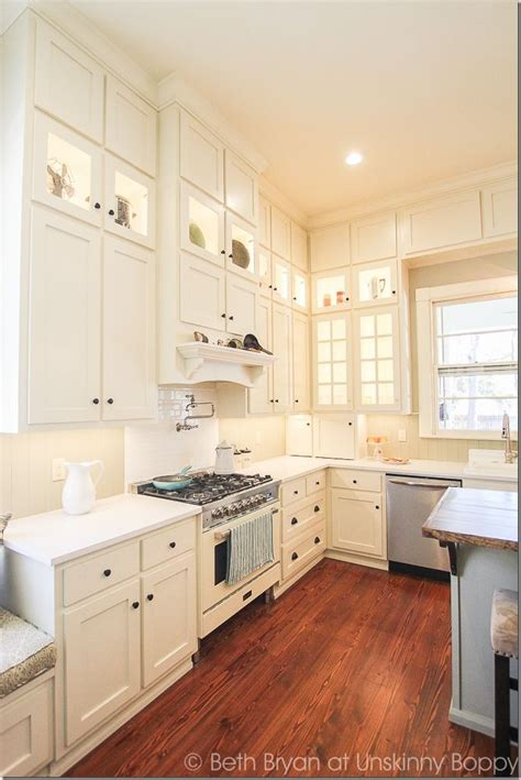 southern home remodeling best 25 old home remodel ideas on pinterest old house