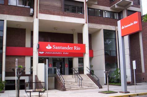 banco santander home banking image gallery e banking santander
