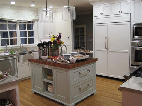 kitchen island butcher block tops kitchen island wood countertop butcherblock and bar top