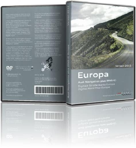 Etka Audi Free Download by Etka Skoda Downloads Ivdocy