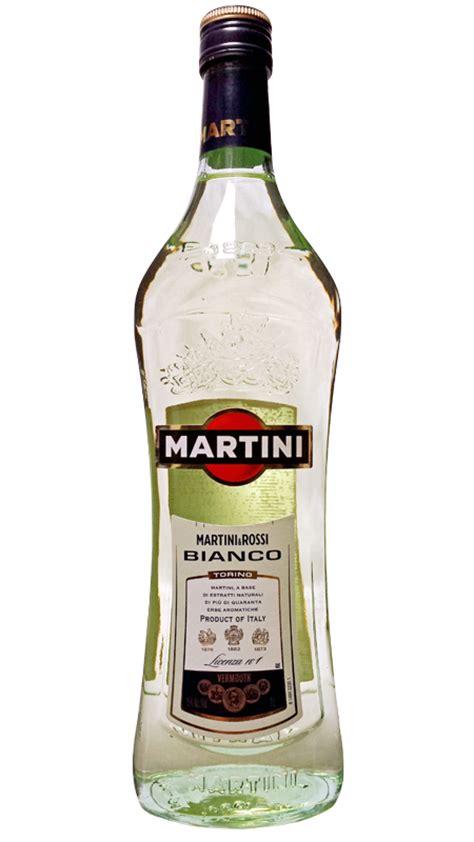 martini rossi bianco martini rossi kingdom liquors