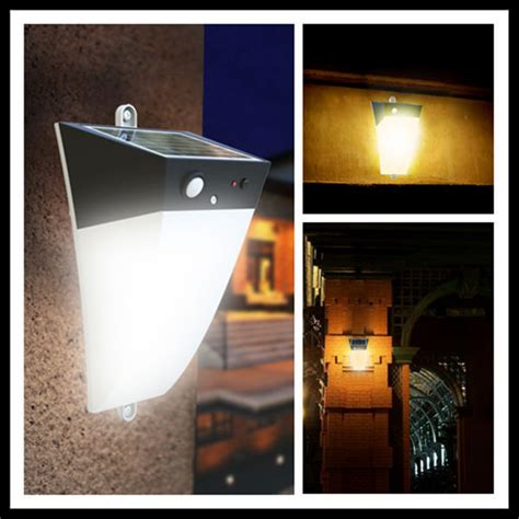 China Factory Hot Sale Security Led Solar Light For Garden Solar Lights China