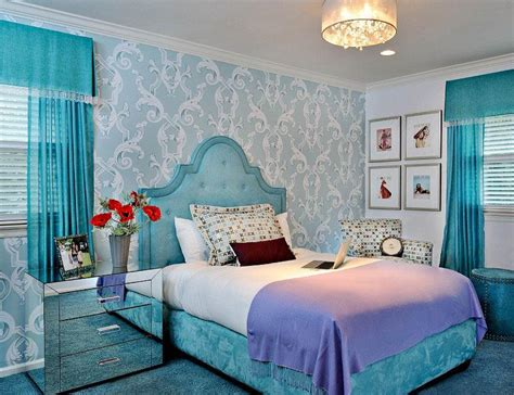 classic transitional kid s room by benatar
