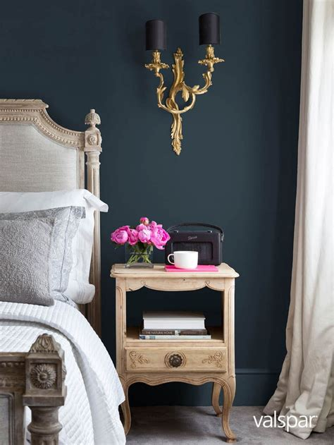 best valspar paint colors for bedrooms 25 best ideas about valspar paint on pinterest valspar