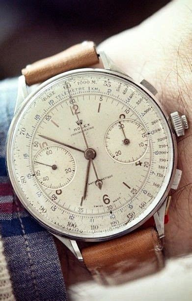 1000 ideas about mens watches rolex on rolex