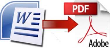 cara merubah gambar format png menjadi format ico hasil ketik cara merubah file ms word ke pdf dengan ms word