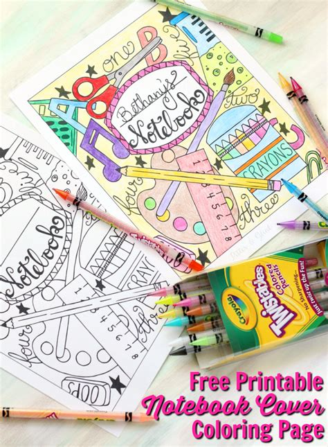new creations coloring book series weekly calendar books school is cool craft