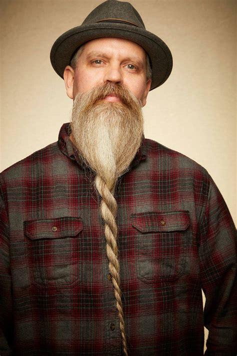 contestants   national beard  mustache championships barnorama