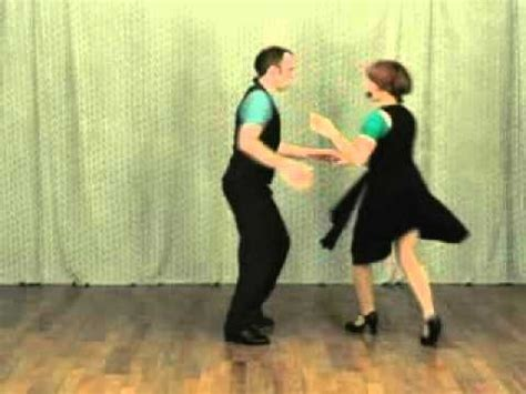 swing out dance lessons tap swing out tap dance lesson evita arce nathan bugh