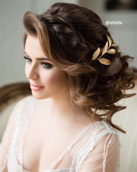 show me murray hair styles 327 best images about wedding hair ideas on pinterest