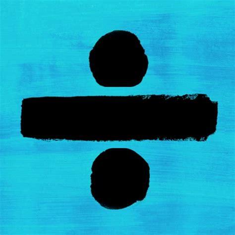 ed sheeran new album ed sheeran new album two comeback songs coming this week